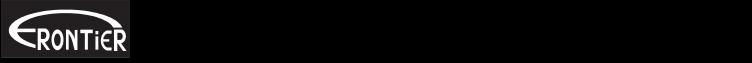 株式会社フロンティア土木設計事務所